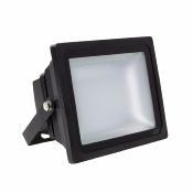 Projecteur LED Opaque SMD 50W