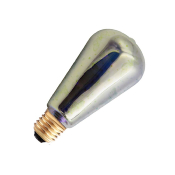 Ampoule LED E27 ST64 Dimmable Filament Glint Big Lemmon 3.5W
