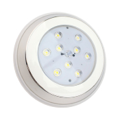 SPOT LED  SAILLIE  9W pour PISCINE